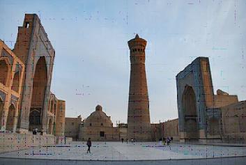 ozbekistan1
