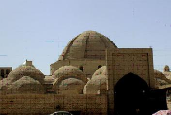 ozbekistan2