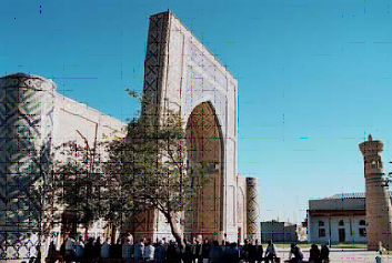 ozbekistan3
