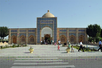ozbekistan4